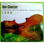 Ilan Chester [cd] Tesoros De La Música (2009)