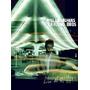 Dvd Noel Gallagher High Flying Birds International Magic