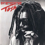 Peter Tosh The Toughest The Selection 1978-1987 Cd Reggae