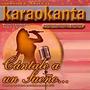 Cántale A Un Sueño I (karaoke Profesonal)