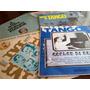 Discos De Acetato, Tangos Y Otros, 42 En Total; Bs 500 C/u