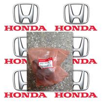 50821-saa-013 Base Motor Superior Derecho Honda Fit 03/08