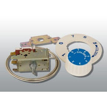 Termostato Universal Para Neveras 1 Puerta 1133