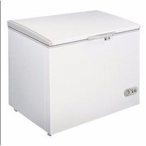 Freezer Congelador Premiun De 215litros Dual Blanco