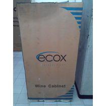Vinera Marca Ecox De 100 Botellas
