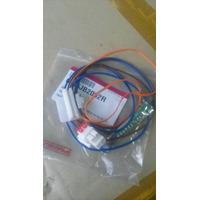 Sensor D Desconjelacion Para Nevera Side By Side Original Lg