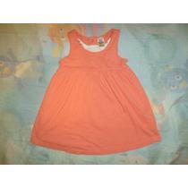 Vestido Zara Y Camisas Kidd Cool Y Free Kids