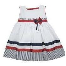 Vestidos De Niñas Hermosos