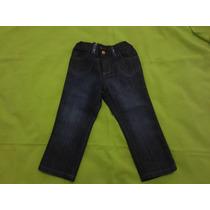 Jeans Wrangler Girl T2 Traido De Usa Original