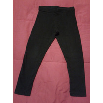 Cotton Lycra Zara Kids Talla 4-5 Importada Original