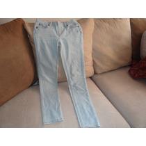 Vendo Hermoso Pantalon Jeans Justice