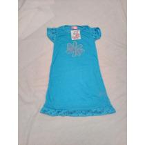 Pijamas Para Niñas Algodon Nuevas - Oferta
