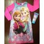 Pijamas Niños/niñas Frozen Avenger Batman Importadas Usa