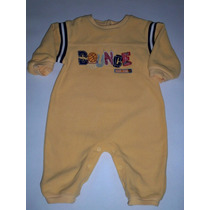 Pijamas Carter Para Niños De 3 Meses En Adelante