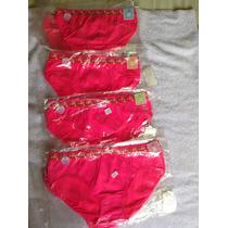 Bikini Niña Justice. Tallas (6/7) (8/10) (12/14) (16/18)