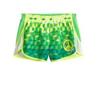 Bellos Shorts Justice Para Piscina,gimnasia, Playa,voley