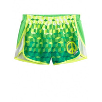 Bellos Shorts Justice Para Piscina,gimnasia, Playa,voley