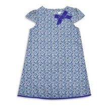 Vestidos -blusas- Franelas Epk Niñas