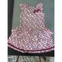 Vestidos Para Niñas Marcas Epk Y Zara Talla 12