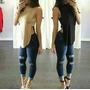 Blusas, Vestidos, Faldas, A La Moda Y Casual