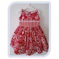 Vestidos Niña Bebe Carters Epk Gymboree Zara Lote Al Mayor