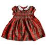 Vestidos Para Niñas Epk