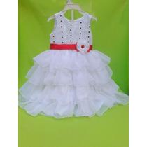 Vestidos De Gala Para Niñas
