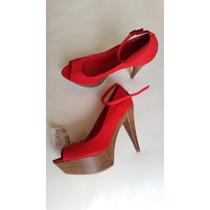 Zapatos Bershka Talla 41