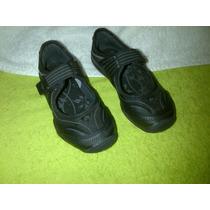 Zapatillas Rs21 Para Niñas