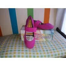 Zapatos Nello Rossi Para Niñas