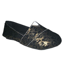 Zapatillas Toreritas Sandalias Para Niñas T 27-34 Fabricamos
