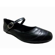 Zapatos Escolares, Ejecutivos, Casuales Damas Y Niñas