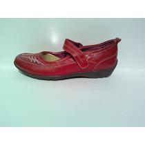 Zapatos Vic Matie Para Niñas