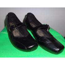 Zapatos Escolares Niñas,damas,ejecutivas Al Mayor Y Detal