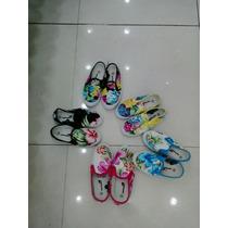 Zapatos Tipos Toms Keds Mocasines Zapatillas Para Niñas