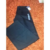 Pantalón Old Navy (varios Colores) Niño