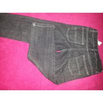 Pantalón De Niño Epk Talla 6 (esta Casi Nuevo)