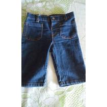 Pantalones Jeans Para Niñas