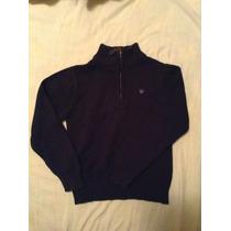 Sweater Suéter De Niño Como Nuevo Epk Talla 4