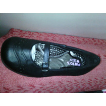 Zapato Niña A La Moda Tallas 29,30,31