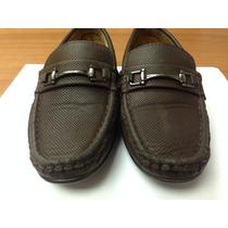 Zapatos Martucci Kids Talla 30