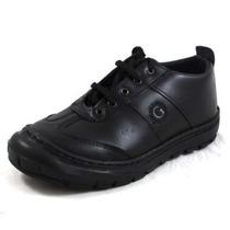 Zapato Gigetto - Talla 38