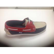 Zapatos Niño Thom Sailor