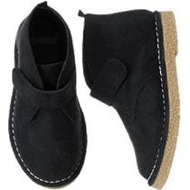 Gymboree: Zapatos Para Niños 100% Originales Envio Gratis