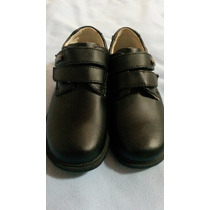 Zapatos Oshkosh Para Niños