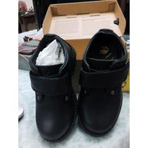 Zapatos Casuales Timberland Originales