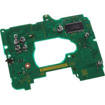 Tarjeta Pbc Logica Procesador Consola Nintendo Wi Repuesto