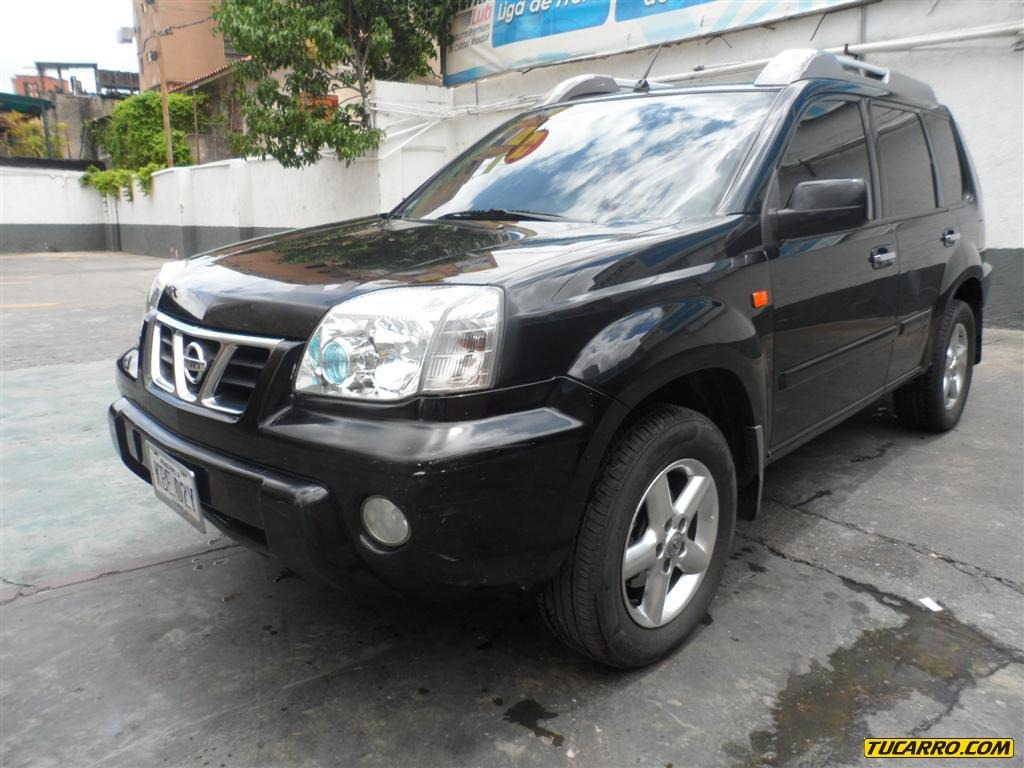 nissan x trail 2004 fan 28 images nissan xtrail x trail radiator thermo cooling fans t30. Black Bedroom Furniture Sets. Home Design Ideas