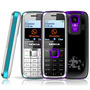 Mini Nokia 5130 Whatsapp Dual Sim Mp3 Camra Al Detal Y Mayor