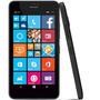 Celulares Nokia Lumia 640 Nuevos, Liberados